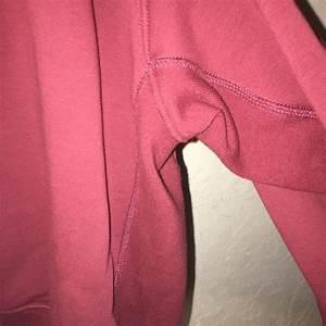 Yeezy Sweaters Yeezy Season 4 Calabasas Crewneck Poshmark