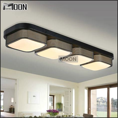 flush mount kitchen ceiling lights amazing and trendy kitchen ceiling lights 6671