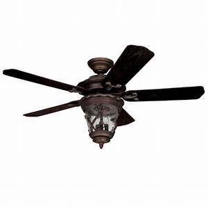 Ceiling fans accessories the best place quality to