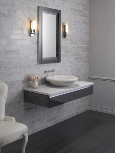 Kohler Robern by Donco Designs Is A Pompano Remodeling Contractor