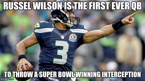 image tagged  russell wilson imgflip