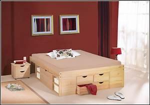 Betten 120 X 200 : betten mit stauraum 120x200 download page beste wohnideen galerie ~ Bigdaddyawards.com Haus und Dekorationen