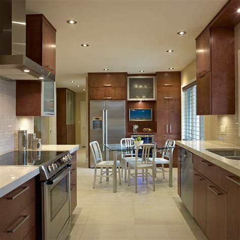 placage meuble cuisine placage meuble cuisine obasinc com