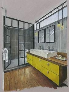 les 25 meilleures idees de la categorie croquis maison sur With plan maison en ligne 0 maison dessinee par construire online pour un projet en
