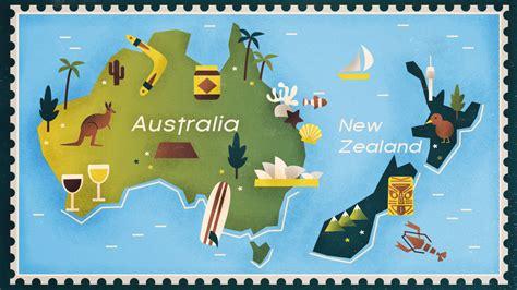 zealand accent vs aussie kiwi australia australian babbel covid