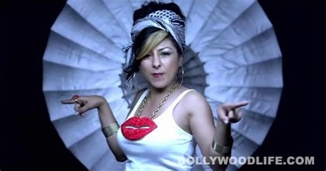Should Hard Kaur Be Banned From Performing In India