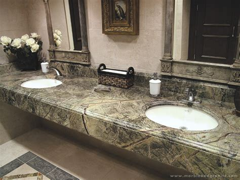 marble and granite inc