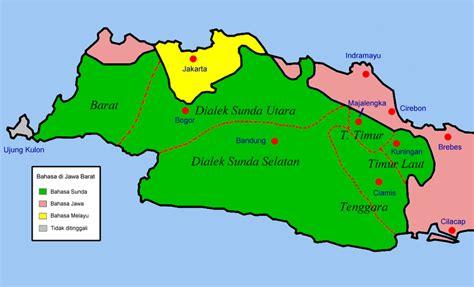 provinsi jawa barat berubah nama jadi pasundan mungkinkah
