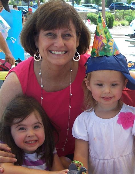 orchard preschool 22 photos child care amp day 163   o