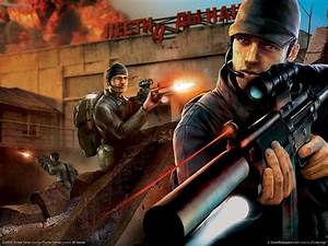 Conflict Global Terror Download Free Full Game | Speed-New