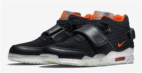 The Nike Air Trainer V Cruz Is Set To Debut Soon   Sole
