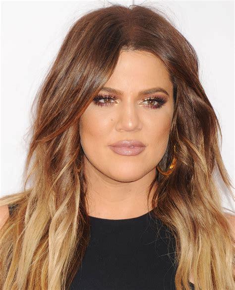 Khloe Kardashian – 2014 American Music Awards in Los ...