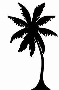 Palme Schwarz Weiß : palme wandtattoo ~ Eleganceandgraceweddings.com Haus und Dekorationen