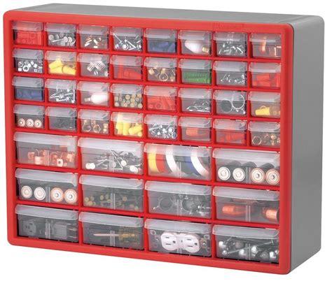 Akro Mils Storage Cabinet by Hardware Storage Containers Plastic Parts Storage Hardware