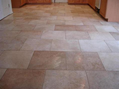 ceramic tile brick pattern photos