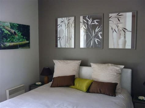 photos deco chambre deco chambre parentale collection avec modele chambre des