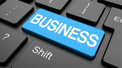 business computer keyword picture jpg