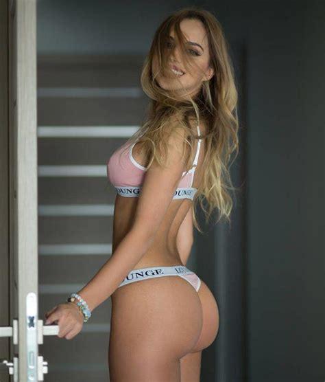 Veronica bielik - Xxx Photo