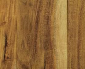 ridge line hardwood flooring gallery flooring liquidators canada