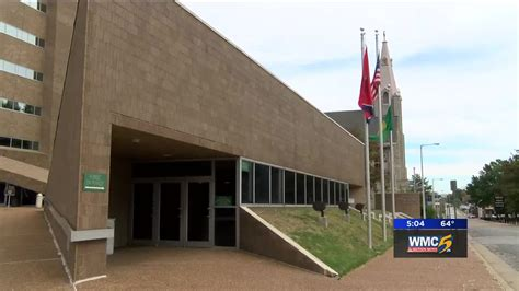 shelby county program helps expunge  charges  county