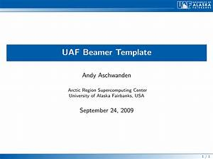 slides template beamer beamer latex template dec hot teen With beamer template for powerpoint