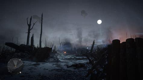 review battlefield   greatest battlefield