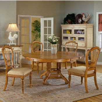 salvaged kitchen sinks wilshire oval table dining set 2096