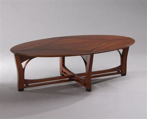 jugendstil salontafel jugendstil salontafel octave schuitema meubelen salontafels