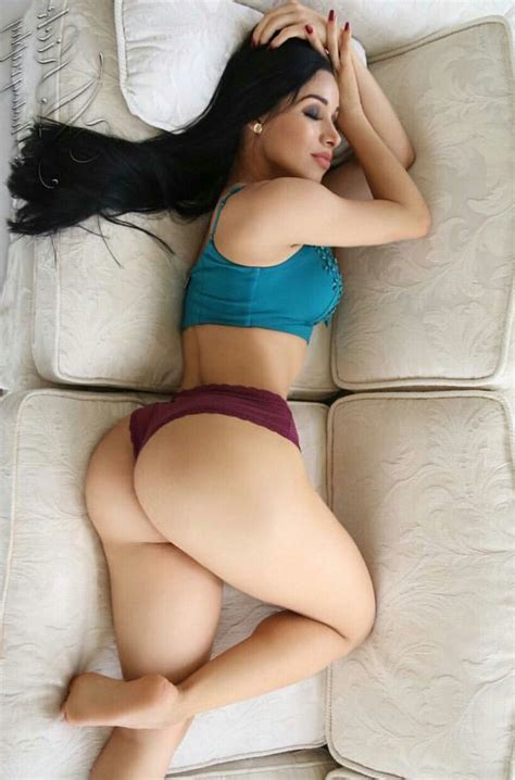 Pin On Thick And Sexy Latinas