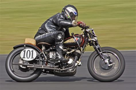 Racing Motorcycles On Pinterest
