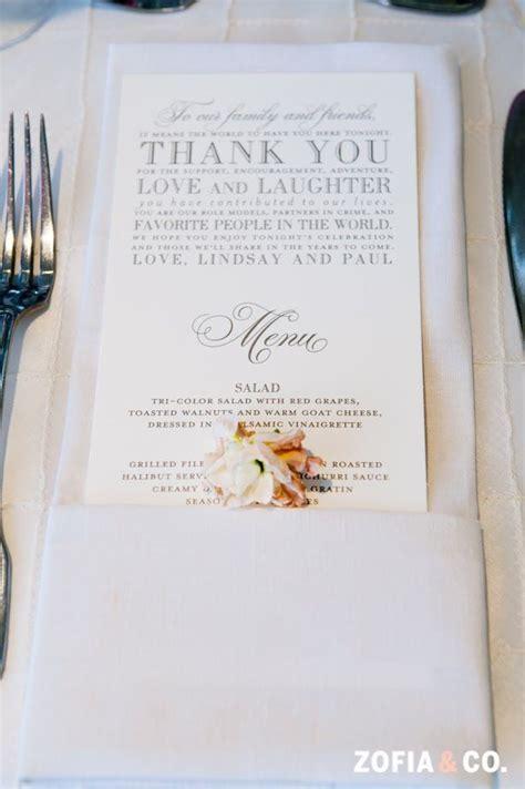 pocket fold napkin  hold menu cards  images