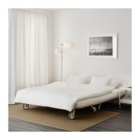 divano letto futon ikea futon ikea tanti modelli per un tocco di oriente per il