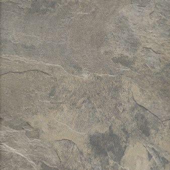 armstrong alterna armstrong alterna mesa luxury vinyl tile d4107 efloors