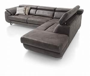 canape d39angle havanna hh home villa With nettoyage tapis avec canapé pieds relevables