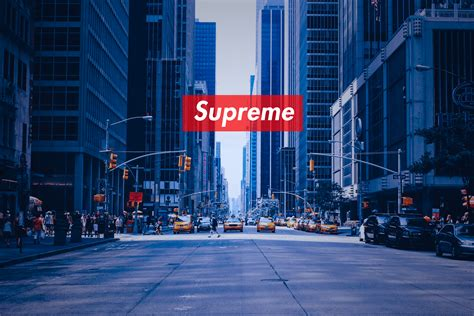supreme wallpapers   allhdwallpapers