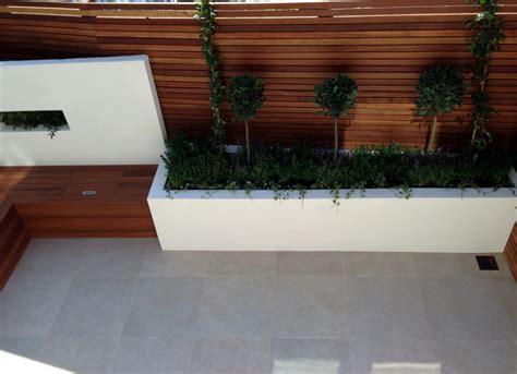 small garden design pimlico ideas low maintenance
