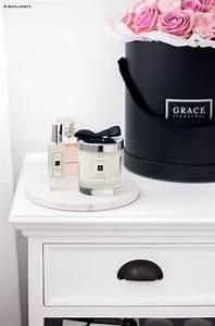 Jo Malone Kerze : jo malone parfum kerze ~ Orissabook.com Haus und Dekorationen