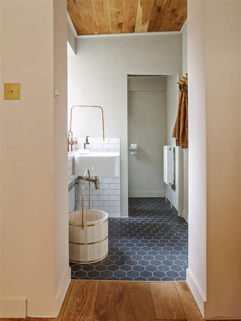 Bathroom Floor Tile by Shopper S Diary Another Country In Marylebone
