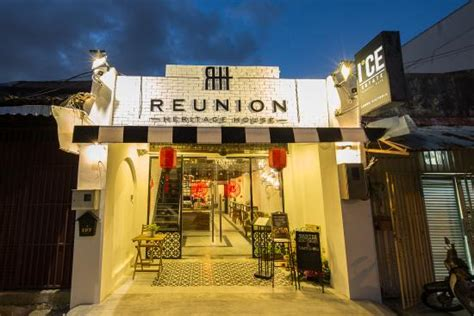house reunion reunion heritage house updated 2017 hotel reviews