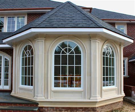Home Design Windows Inc by Precast Concrete Design For All Windows Surrounds And