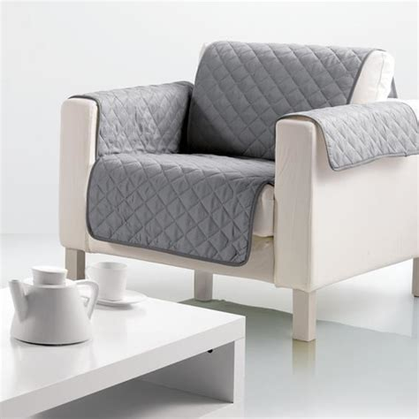 protge fauteuil gris with fauteuil pello