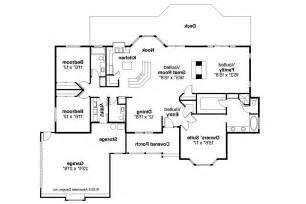 ranch house plans open floor plan ranch house plans grayling 10 207 associated designs