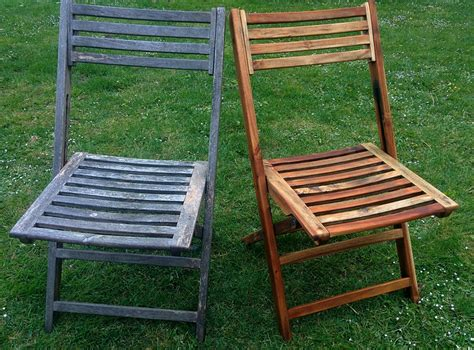 wooden furniture care fairweathers