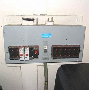 What U0026 39 S Wrong With This  Uk  Fuse Box