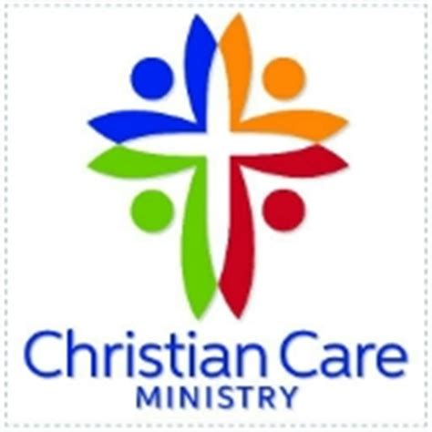 christian care ministry employee benefit health insurance