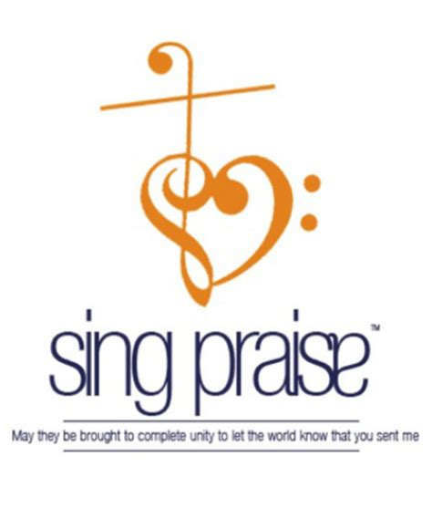 Related Keywords & Suggestions for sing praise
