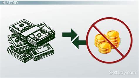 Define Fiat Money by What Does Fiat Money The Fiat Car