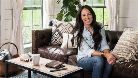 Home Interior Magnolia Picture : Get Your Joanna Gaines Magnolia Home Decor At Pier 1 Imports
