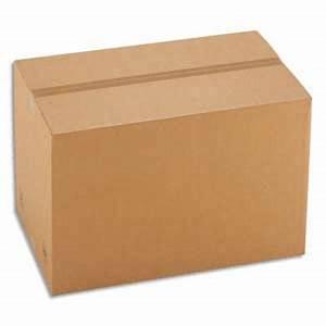 Conseils En Dmnagement Emballer Mes Cartons De