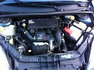 Vidange Ford Fiesta 1 4 Tdci : troc echange ford fiesta 1 4l tdci radar recul echange possible sur france ~ Melissatoandfro.com Idées de Décoration